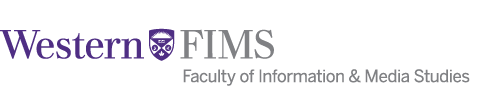 Western University Faculty of Information and Media Studies